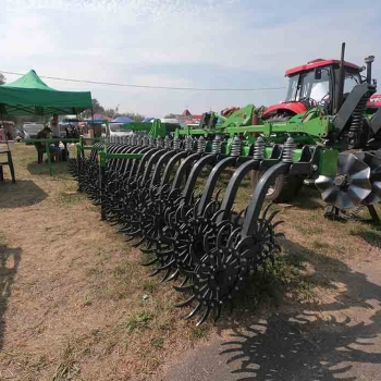 "Company ""AVERS-agro"" participated in the 21st national Sorochinskaya fair. -"