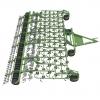 Культиватор поверхностной и среднеглубинной обработки